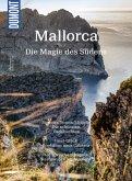 DuMont Bildatlas 173 Mallorca