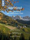 DuMont Bildatlas 140 Südtirol