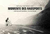 Momente des Radsports