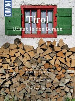 Logisch Iron Commander Metall Baukasten Magisch Modell Log Hauler 179 St.