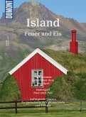 DuMont Bildatlas 29 Island