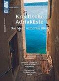 DuMont Bildatlas 05 Kroatische Adriaküste