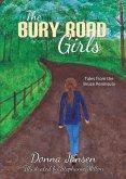 The Bury Road Girls