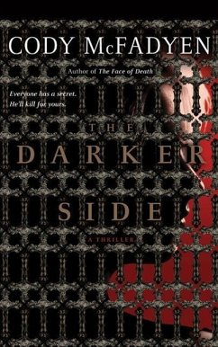 The Darker Side - McFadyen, Cody
