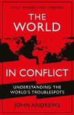 The World in Conflict (eBook, ePUB)