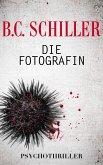 Die Fotografin - Psychothriller (eBook, ePUB)