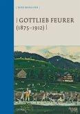 Gottlieb Feurer (1875-1912)