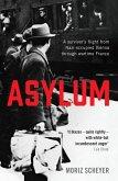 Asylum (eBook, ePUB)