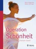Operation Schönheit (eBook, ePUB)
