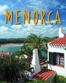 Reise durch Menorca