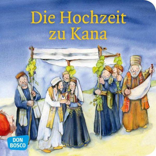 Image Result For Hochzeit Von Kana