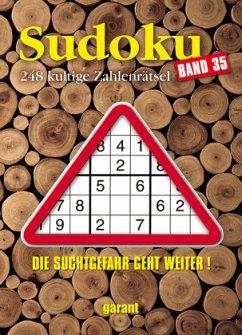 Sudoku 35