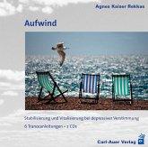 Aufwind, 2 Audio-CDs