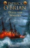 Duell vor Sumatra / Jack Aubrey Bd.3 (eBook, ePUB)
