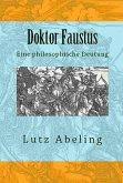 Doktor Faustus (eBook, ePUB)