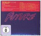 Future (Deluxe Edt.)