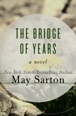 The Bridge of Years (eBook, ePUB)