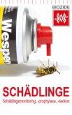 Schädlinge (eBook, ePUB)