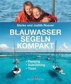 Blauwassersegeln kompakt (eBook, PDF)