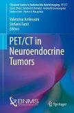 PET/CT in Neuroendocrine Tumors