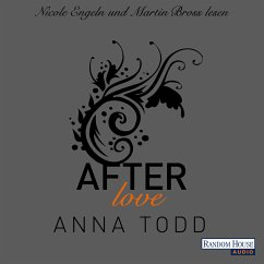 After love / After Bd.3 (MP3-Download)