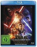 Star Wars: Das Erwachen der Macht (2 Discs)