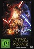 Star Wars: Das Erwachen der Macht (DVD)
