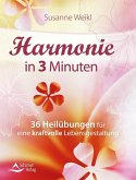 Harmonie in 3 Minuten