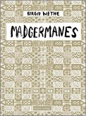 Madgermanes