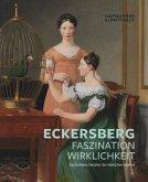 Eckersberg - Faszination Wirklichkeit