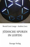 Jüdische Spuren in Leipzig