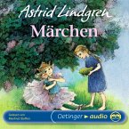 Märchen (MP3-Download)