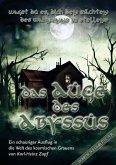 Das Auge des Abyssus (eBook, ePUB)