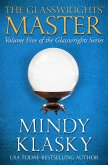 The Glasswrights' Master (eBook, ePUB)