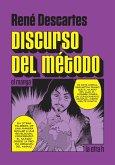 Discurso del método (eBook, ePUB)