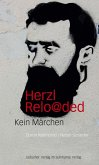 Herzl reloaded (eBook, ePUB)