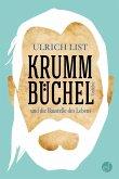 Krummbüchel und die Baustelle des Lebens (eBook, ePUB)