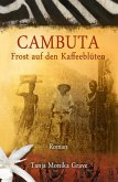 CAMBUTA (eBook, ePUB)