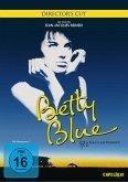 Betty Blue - 37,2 Grad am Morgen Director's Cut
