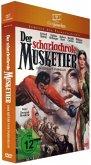 Der Scharlachrote Musketier