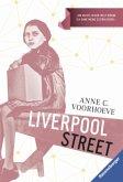 Liverpool Street (Mängelexemplar)