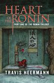 Heart of the Ronin (eBook, ePUB)