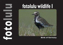 fotolulu wildlife I (eBook, ePUB)