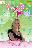 Film ab! / H2O - Plötzlich Meerjungfrau Bd.10 (eBook, ePUB)