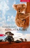 Koalaträume (eBook, ePUB)