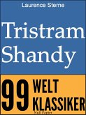 Tristram Shandy (eBook, ePUB)