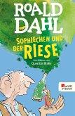 Sophiechen und der Riese (eBook, ePUB)