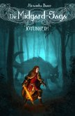 Jötunheim / Die Midgard-Saga Bd.2 (eBook, ePUB)
