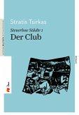 Steuerlose Städte: Der Club (eBook, ePUB)