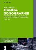 Mammasonographie